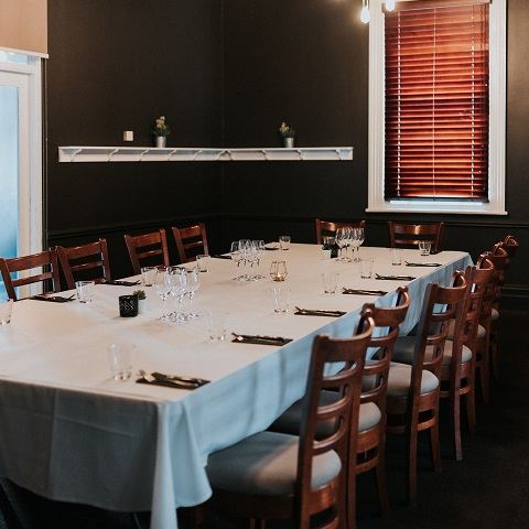Seminars and Conference venue - Caledonian Hotel North Adelaide